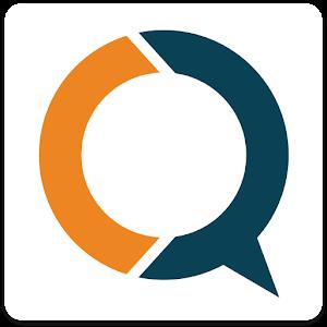QuickCall.com Free Calling App