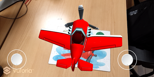 Little Plane 2.7 screenshots 1