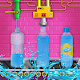 Mineral Water Factory: Pure Water Bottle Games (game)