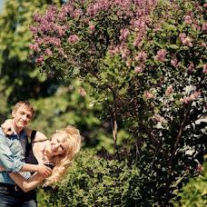 Wedding photographer Zosim Darbaidze (ZOSIM). Photo of 25.06.2013
