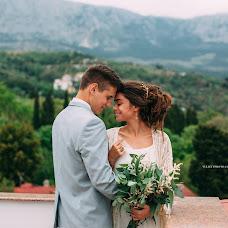 Wedding photographer Yuliya Potatueva (YuliettPhoto). Photo of 29.06.2016