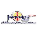 Rádio Independente FM icon
