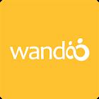 Wandoo icon