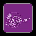 Lancers Restaurant icon