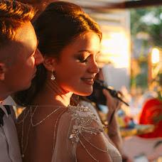 Wedding photographer Denis Velikoselskiy (jamiroquai). Photo of 15.12.2017