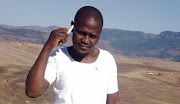 Lizwi Mbhabhama, who died after allegedly being beaten by a mob in Reyno Ridge, Witbank.