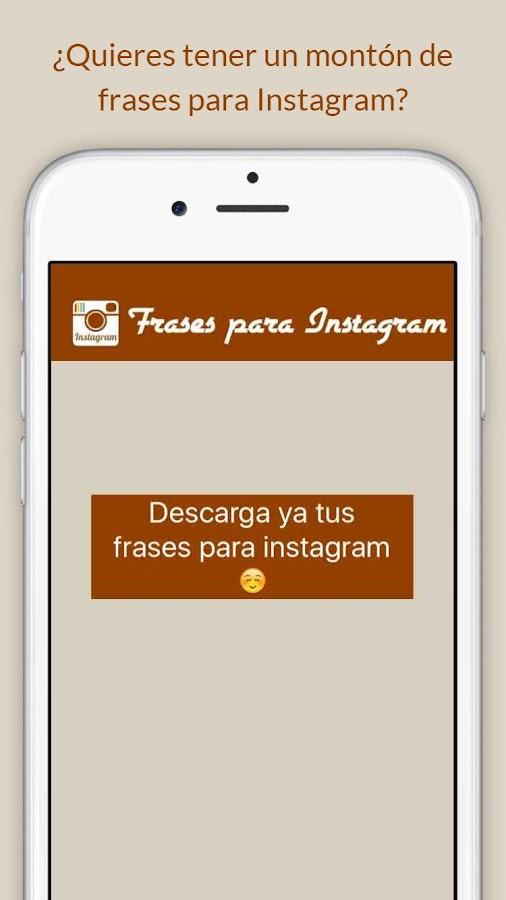 Frases-para-Instagram 9