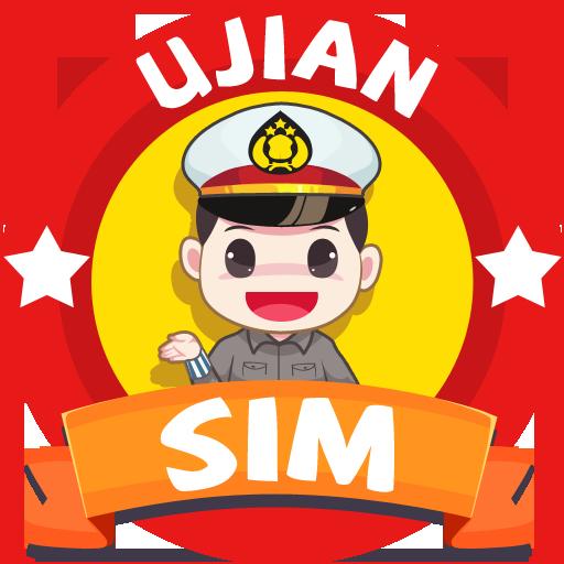 Ujian SIM 2017