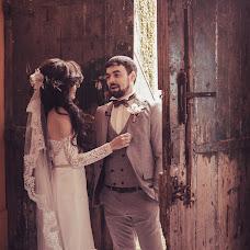Wedding photographer Andrey Skripka (andreyskripka). Photo of 06.08.2018
