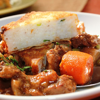 Emeril Beef Stew Recipes