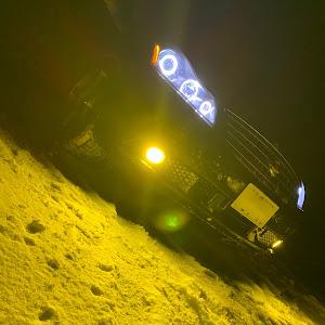 フーガ PNY50のカスタム事例画像 ♪StinFUGA♪さんの2019年12月08日02:06の投稿