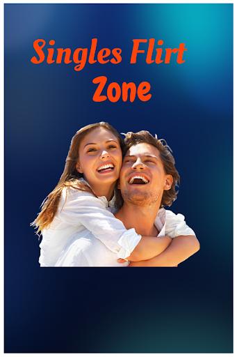 玩免費遊戲APP|下載Singles Flirt Zone app不用錢|硬是要APP