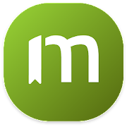 Media365 Book Reader 4.5.1232 Icon