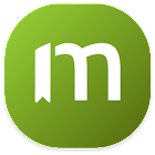 Media365 Book Reader icon