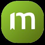Media365 Book Reader 4.8.1514 (Premium)