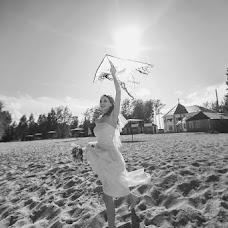 Wedding photographer Artem Kuznecov (ArtemKuzneczov). Photo of 01.11.2013