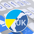 aitype Ukra.. file APK for Gaming PC/PS3/PS4 Smart TV