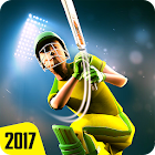 Campeonato de Cricket ICC Pro icon