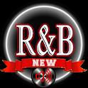 Free Ringtone R&B icon