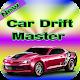 Crazy Drift Racer (game)