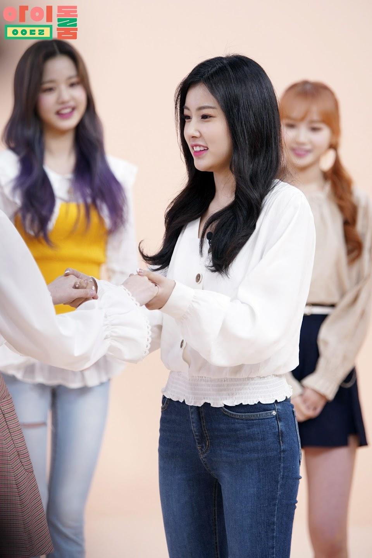 hyewon simple 31