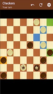 Checkers Apk Download For Android 7