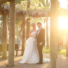 Wedding photographer Dmitry Tevelev (tablevd). Photo of 30.03.2018
