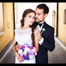 Wedding photographer Stanislav Volkov (stasv). Photo of 26.08.2013