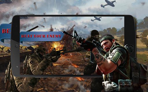 Army Sniper Assassin 3D Gun Shooter : FPS Shooting  {cheat|hack|gameplay|apk mod|resources generator} 2