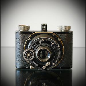 Spy-camera.jpg