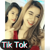 Best Tik-Tok Videos
