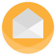 All Emails Providers MoboSpace