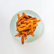 Side Sweet Potato Fries