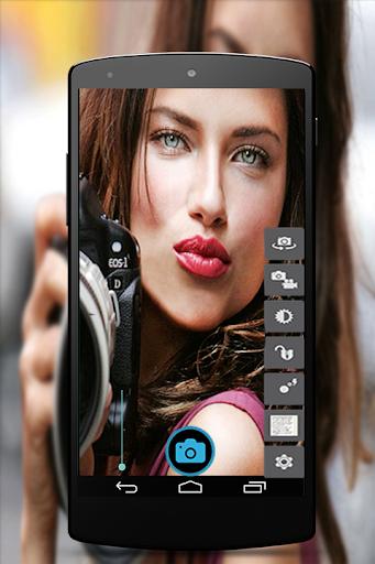 玩免費攝影APP|下載高清攝像機360 app不用錢|硬是要APP