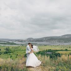 婚礼摄影师Anya Poskonnova(AnyaPos)。31.07.2018的照片