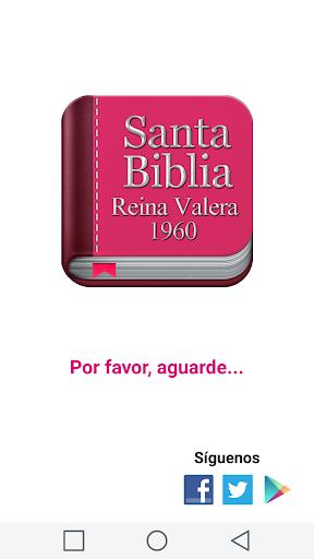 Biblia Reina Valera Femenino