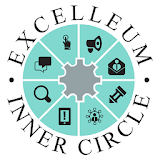 Excelleum Inner Circle file APK Free for PC, smart TV Download