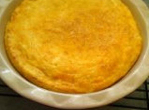 Cheddar Cheese Frittata Recipe