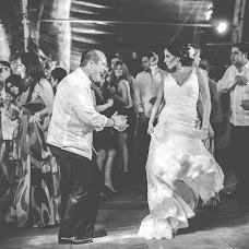 Wedding photographer Inés Silva (inesilva). Photo of 05.06.2015