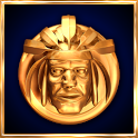 Totem Treasure Slots icon