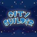 City Builder Mobile icon