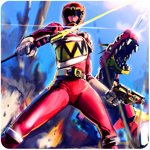 Top Power Rangers Dino Charge Tips