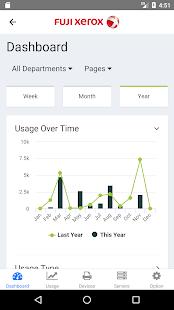 App Smart Analytics 2 APK for Windows Phone