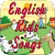 English Kids Songs file APK for Gaming PC/PS3/PS4 Smart TV