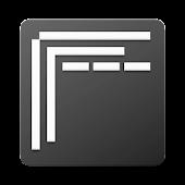 Coalfield - CM12.1 Theme