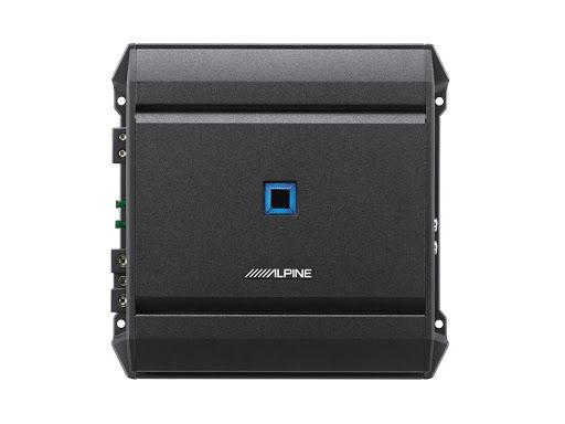 ALPINE S-A60M