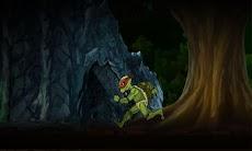King Ninja Turtles: Shadowのおすすめ画像5