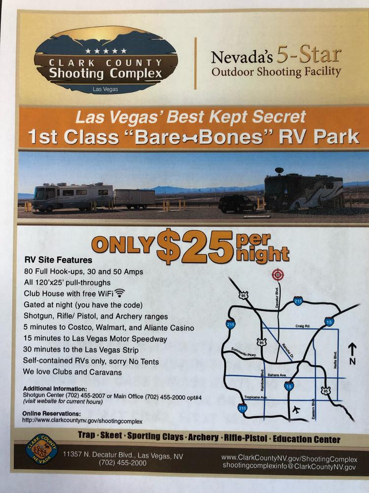 RV Parky   RV Parks & Campgrounds Directory, Reviews, Photos
