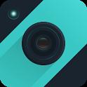 Photo Editor HD icon