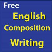 English Composition Writing